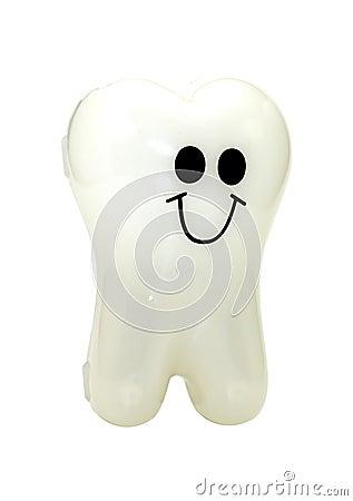 Free Tooth Stock Photos - 2021233