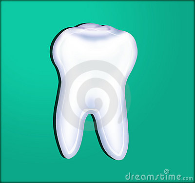 Free Tooth Stock Photos - 5669433