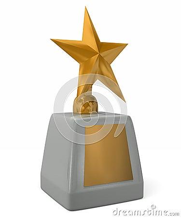 Top Award