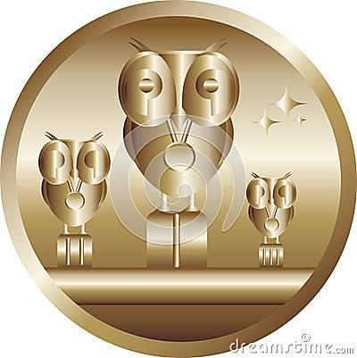 Top - award winner