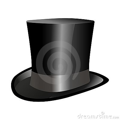 Free Top Hat Stock Photos - 15880983