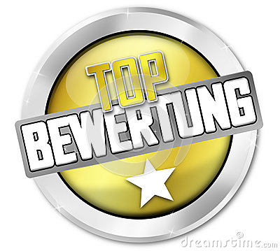 Top Review german language