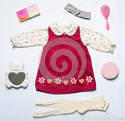 Whether you are buying for your own baby or buying cool baby clothes as a gift, our styles are popular favorites. We love creating the ultimate in trendy baby clothes for the extremely hip baby. Every time a baby wears our baby clothes, it is a photo op because these clothes are so adorable.