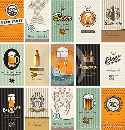 Free Topic Of Beer Royalty Free Stock Photos - 27818718