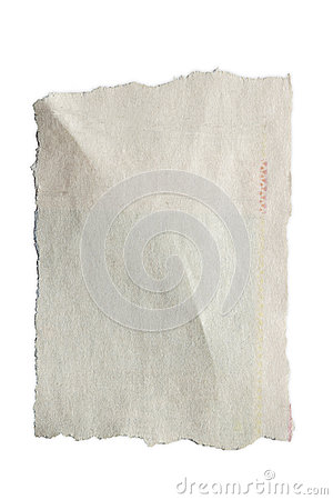 Free Torn Paper Stock Images - 36711764
