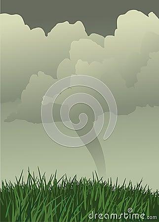 tornado alley pictures. TORNADO ALLEY (click image to