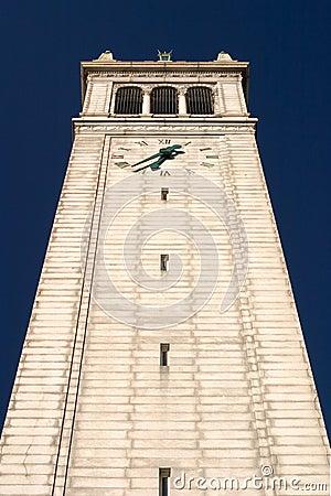 Torre de Bell