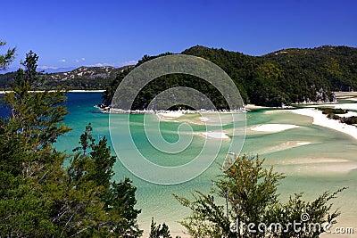 Torrent bay golden beach