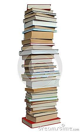 Torretta del libro