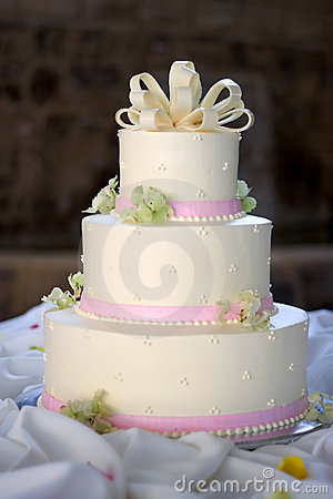 Tort ślub