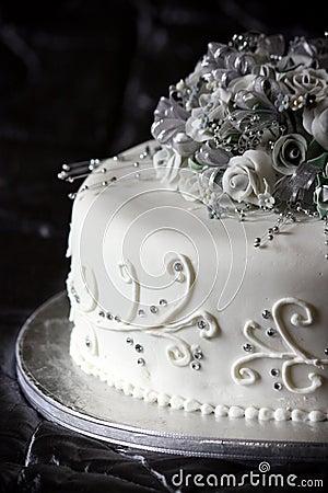 Pin pin jpg utilisima decoracion de tortas ta p pcs for Utilisima decoracion
