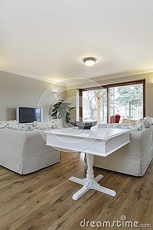 weise mobel im wohnzimmer mit wohnkuche – modernise, Attraktive mobel