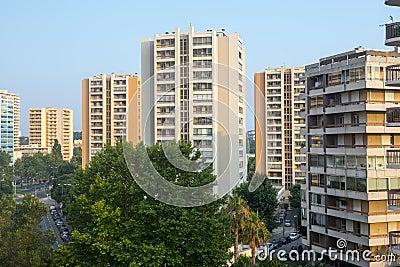 Toulon (France)