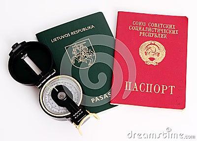 Tourism and international travel