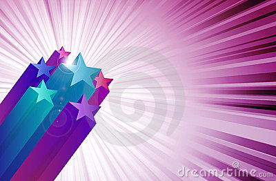 Toutes les étoiles