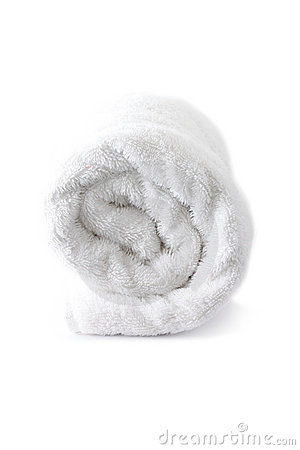 Free Towel Stock Photo - 11585240