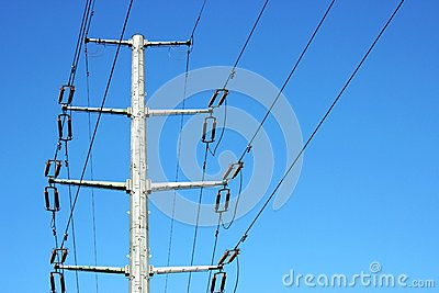 Tower Royalty Free Stock Images - Image: 28091979