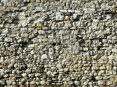 Tower Of London Stone Texture Background 4