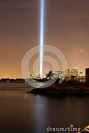 Towers of Light-1