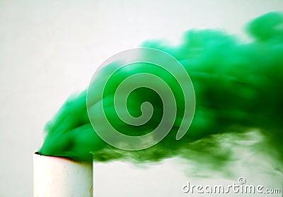 Toxic Blow
