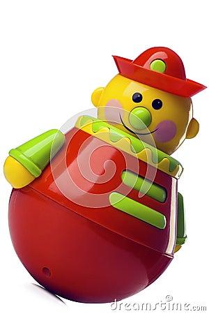 Free Toy Stock Photo - 12416660