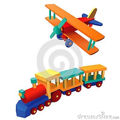 toy illustration 3