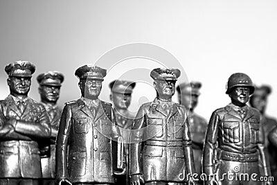 Toy memorial