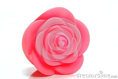 Toy rose