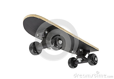 Toy Skateboard Wheels