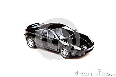Toyota celicia