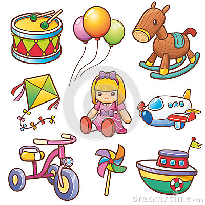 Free Toys Royalty Free Stock Photos - 97268658