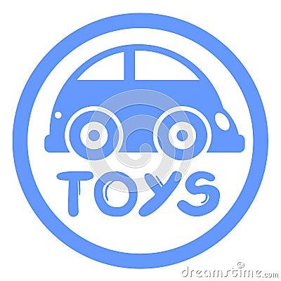Toys zone