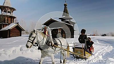 Brides en utilisant gratuitement la photo russe