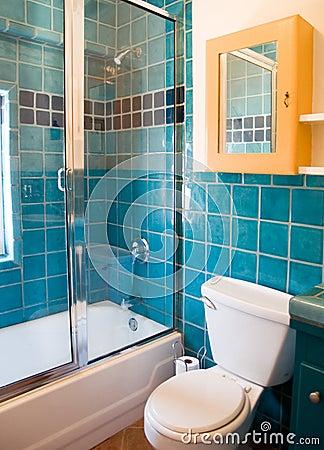 azulejo azulejos para baos quito ecuador azulejos para with azulejos cuarto de bao - Azulejos De Cuarto De Bao