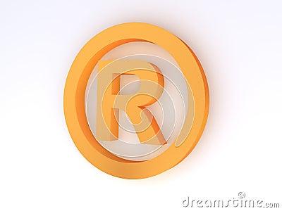 Trademark Symbol Tm