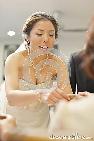 Meet asian brides