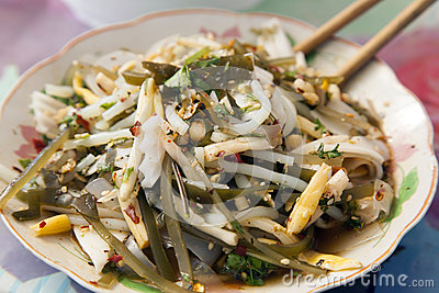Traditional chinese cuisine stock photos image 28524483 for Ajk chinese cuisine