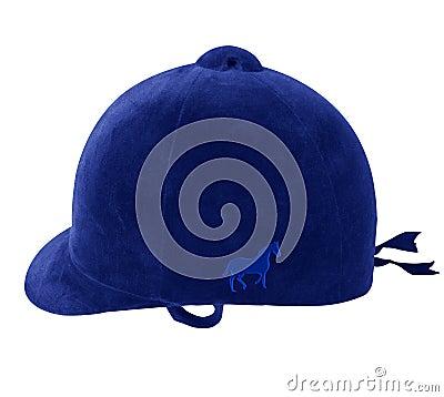 Traditional hunting helmet