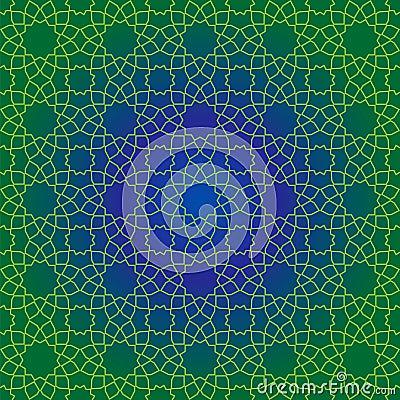 art cultural geometric involving pattern 171 free knitting