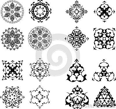 Turkish Design turkish design - home design