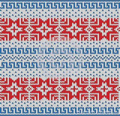 Image result for scandinavian patterns