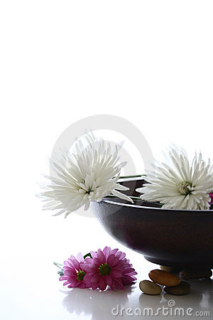 Free Traditional Spa And Beauty Stock Photo - 1582560