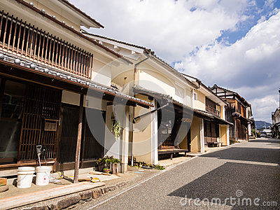 Japanische Huser | Villaweb.Info