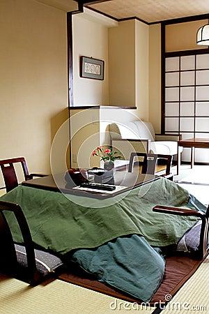 Japanische Schlafzimmer: Japan Asia Schlafzimmer Komplett In Basel ... Schlafzimmer Japanisch