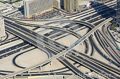 Stock Images Traffic Interchange Dubai Sheikh Zayed Road Financial Centre Road Uae United Arab Emirates Image36260774 additionally 2012 Dodge Charger Srt8 likewise 61 Best Images About House furthermore Watch further Like Each Snowflake. on modern house design in uae