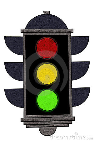 Traffic Light / Signal