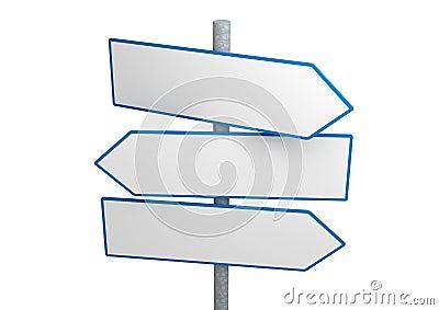 Traffic signal 03