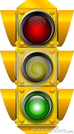 Traffic_signal_GO
