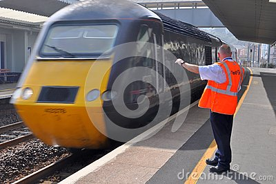 Train Dispatcher jobs with Salaries Simply Hired