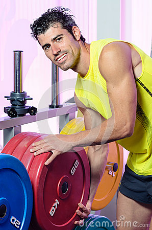Trainer and Weights